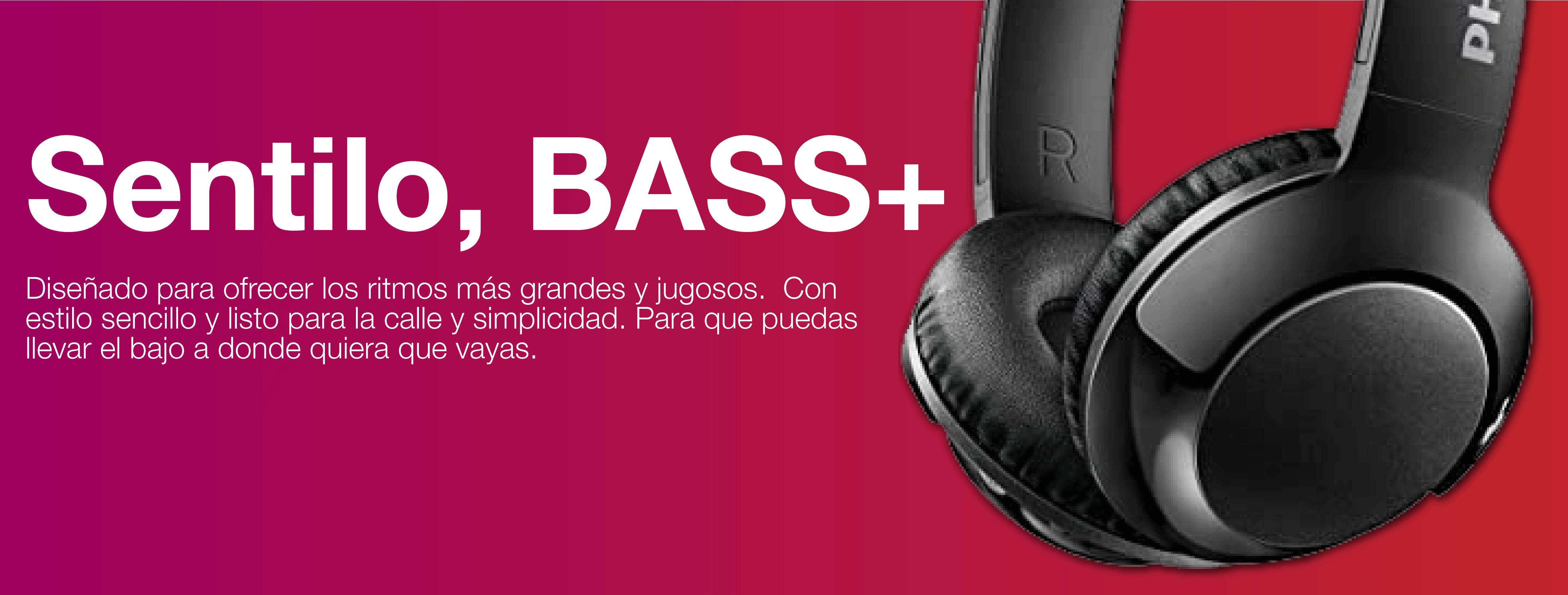 banner-audifonos-bass