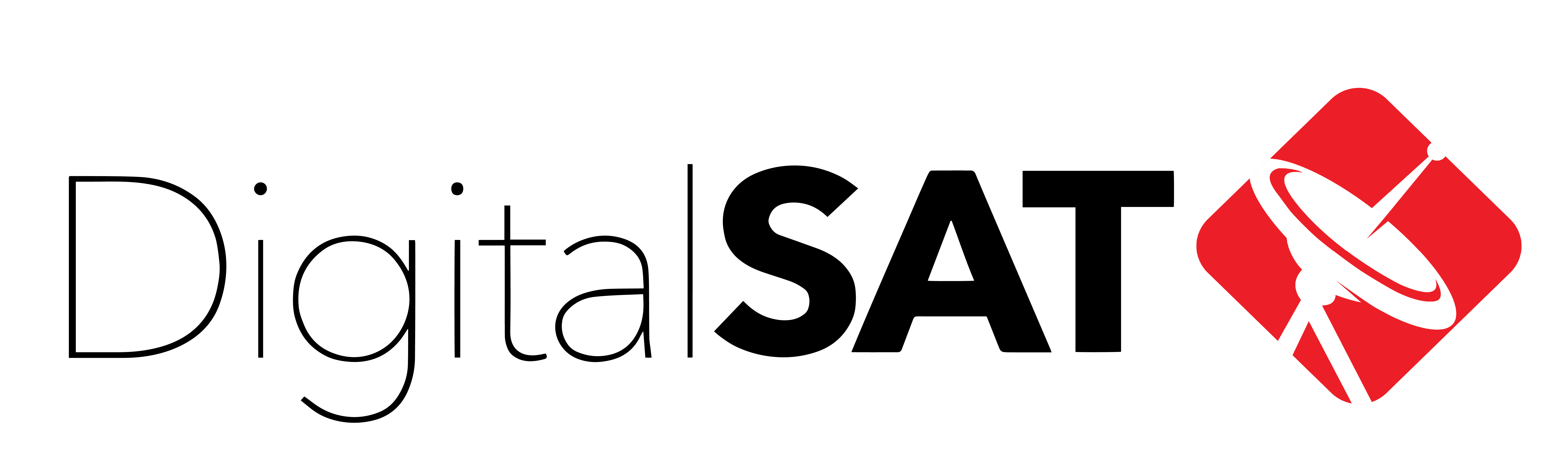 Digitalsat